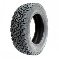 215/65 R16 105S All Terrain A/T 4X4 terepjáró gumi BF mintázattal