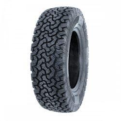 215/70 R15 105S All Terrain A/T 4X4 terepjáró gumi BF mintázattal