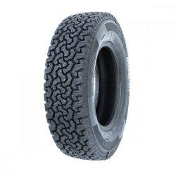 215/75 R16 105S All Terrain A/T 4X4 terepjáró gumi BF mintázattal