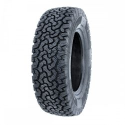 225/75 R15 105S All Terrain A/T 4X4 terepjáró gumi BF mintázattal