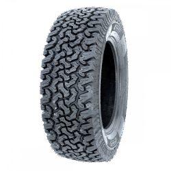 245/70 R16 109S All Terrain A/T 4X4 terepjáró gumi BF mintázattal