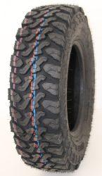225/85 R16 120/116R Big Rock terepjáró gumi Mud Terrain M/T mintázattal