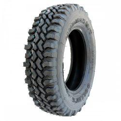205/80 R16 104T MudMax terepjáró gumi Mud Terrain M/T mintázattal