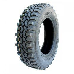 215/75 R16 107T MudMax terepjáró gumi Mud Terrain M/T mintázattal