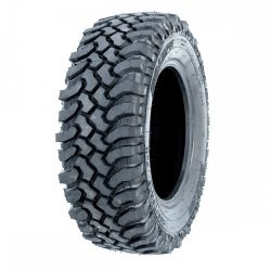 235/70 R16 115/113Q Dakar terepjáró gumi Mud Terrain M/T mintázattal