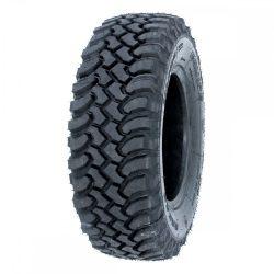 235/75 R15 115/113Q Dakar terepjáró gumi Mud Terrain M/T mintázattal