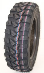215/70 R16 106/104Q Raptor terepjáró gumi Trepador Mud Terrain M/T mintázattal