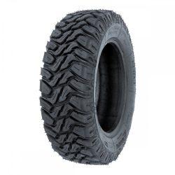 215/65 R16 115/113Q Viper terepjáró gumi Mud Terrain M/T mintázattal