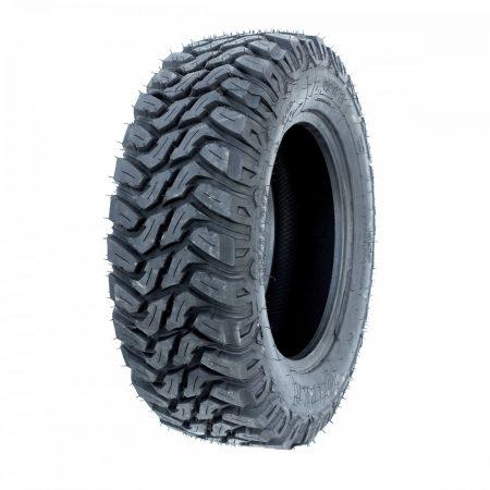 235/65 R17 115/113Q Viper terepjáró gumi Mud Terrain M/T mintázattal