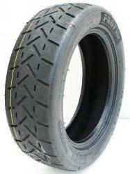 205/45 R17 XR01 82V Slick soft keménységű versenyautó gumi