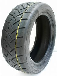 205/50 R16 XR01 87V semi-slick medium keménységű versenyautó gumi