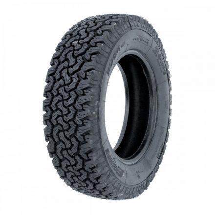 205/75 R15 105S All Terrain A/T 4X4 terepjáró gumi BF mintázattal