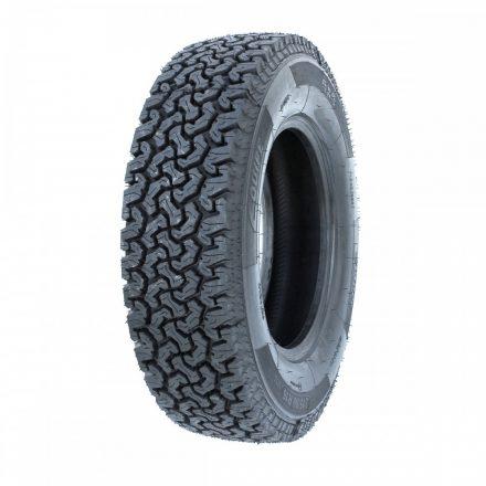 215/80 R16 105S All Terrain A/T 4X4 terepjáró gumi BF mintázattal