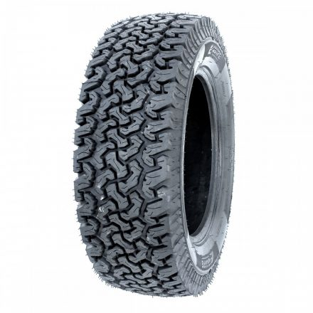 235/65 R17 109S All Terrain A/T 4X4 terepjáró gumi BF mintázattal