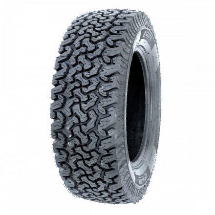 235/75 R16 109S All Terrain A/T 4X4 terepjáró gumi BF mintázattal