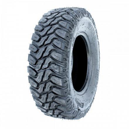 265/70 R16 115/113Q Viper terepjáró gumi Mud Terrain M/T mintázattal