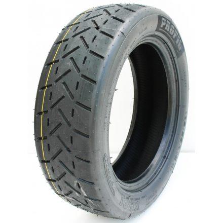 185/55 R15 XR01 82V Slick soft keménységű versenyautó gumi